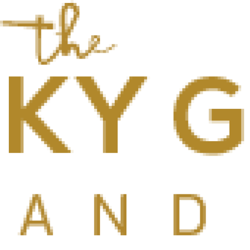cropped-kygrand-logo-remake-2.png